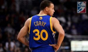 เคอร์รี่,ซาโบนิส,ไซม่อนส์คว้ารางวัลในศึกบาส NBA All-stars 2021